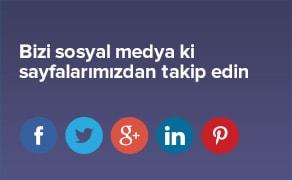 sosyal-mediya