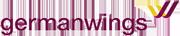 Ucuz Germanwings Uçak Biletinin tek adresi plusFLY.com