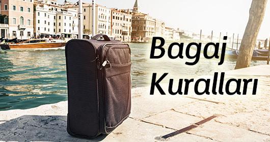anadolujet bagaj kuralları