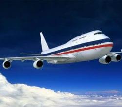 Türk Hava Yolları ve Onur Air'den Bagaj Çalışmaları