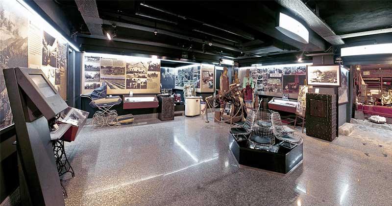 Bursa Şehir Müzesi