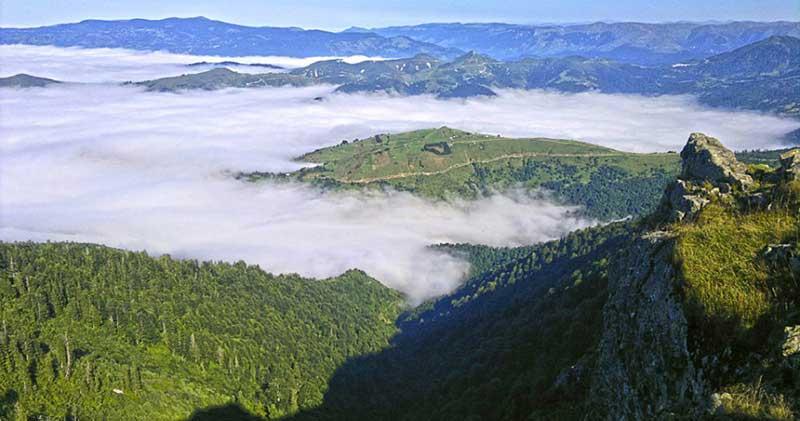 Sis Dağı