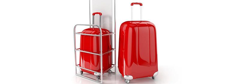 Uçak yolculuklarında el bagajı limitleri