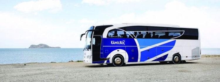 kamil koç otobüs bileti