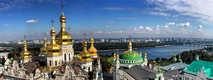 Ukrayna uçuş bilgilerinin eksiksiz girilmesi hakkında