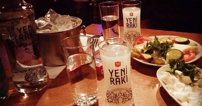 abbara türkü bar