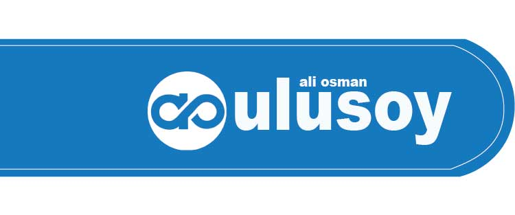 Ali Osman Ulusoy Otobüs Bileti ve İletişim