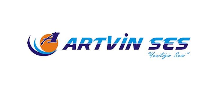 Artvin Ses Seyahat Otobüs Bileti ve İletişim