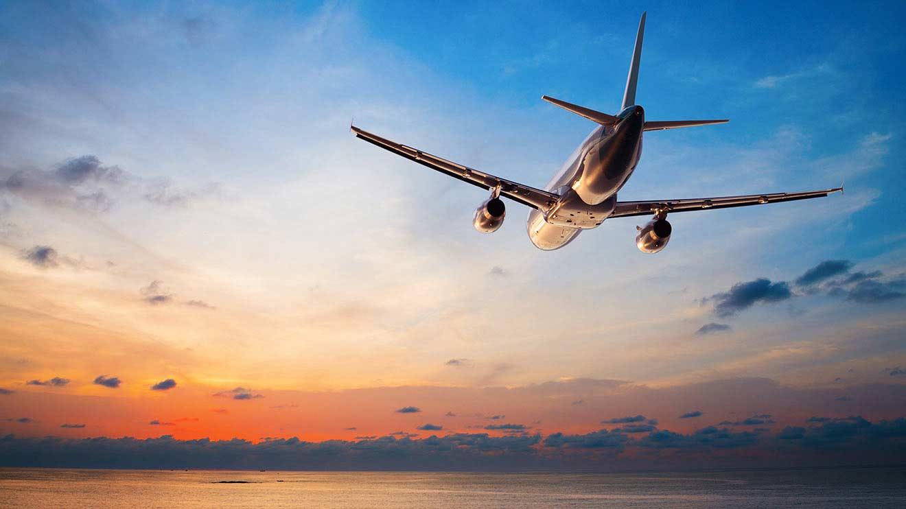 Ucuz Uçak Bileti Bulmak İçin 7 İpucu
