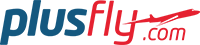 En Uygun Uçak Bileti İletişim Hattı 0850 500 0 777 Logosu