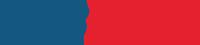 Thy, Atlas Global Pegasus Enflasyonla Topyekün Mücadele İndirimi Logosu