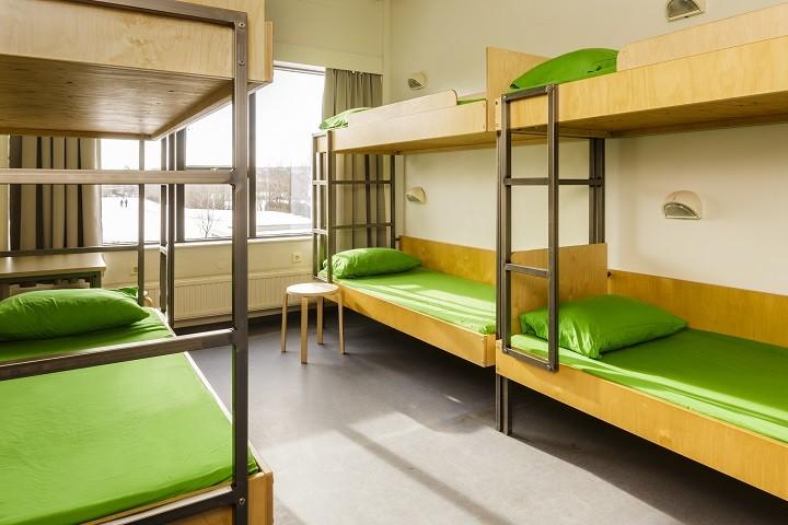 Hostel nedir? Hostel Konaklama Fiyatları