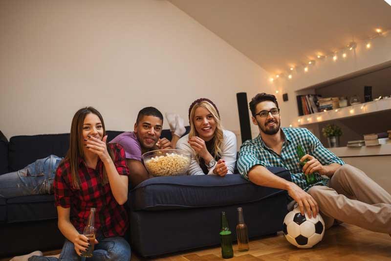 Couchsurfing nasıl kullanılır