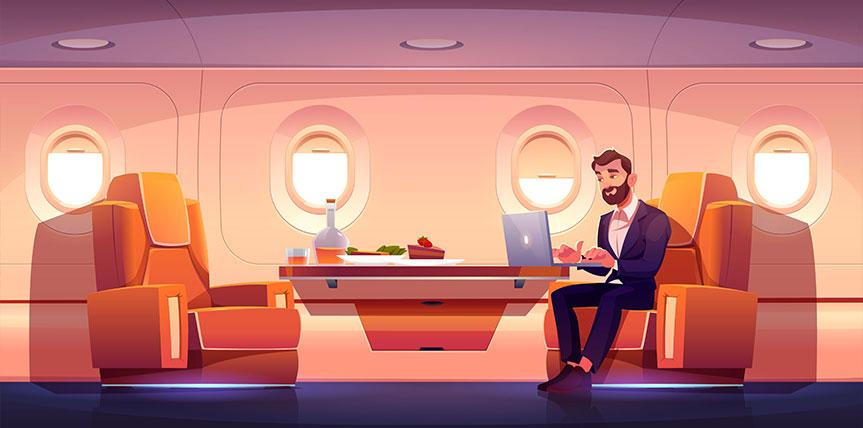 özel jet kiralama fiyatlari